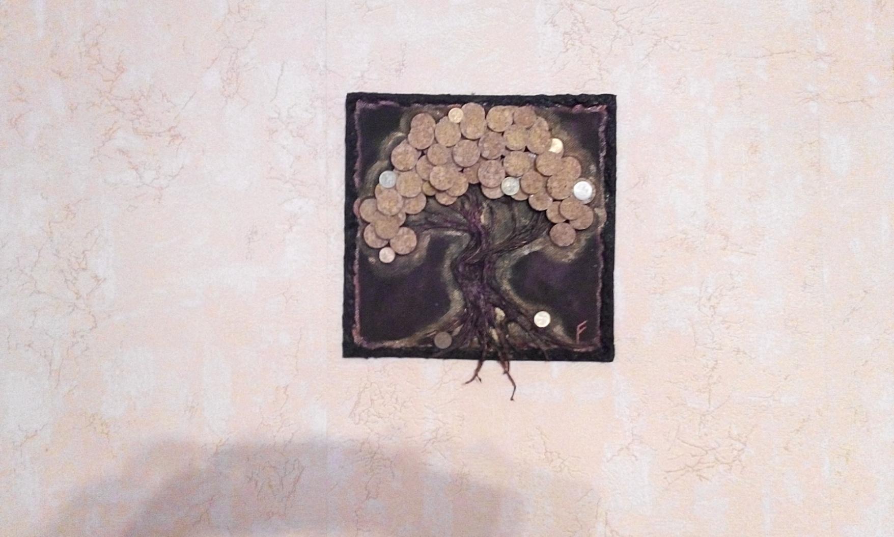 D:\ДЛЯ САЙТА\МК денежное дерево\IMG_20150928_170958.jpg