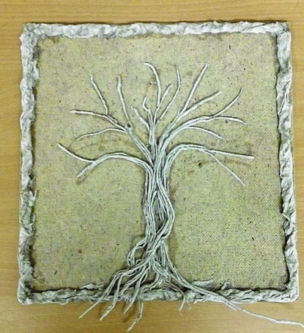 D:\ДЛЯ САЙТА\МК денежное дерево\5.jpg