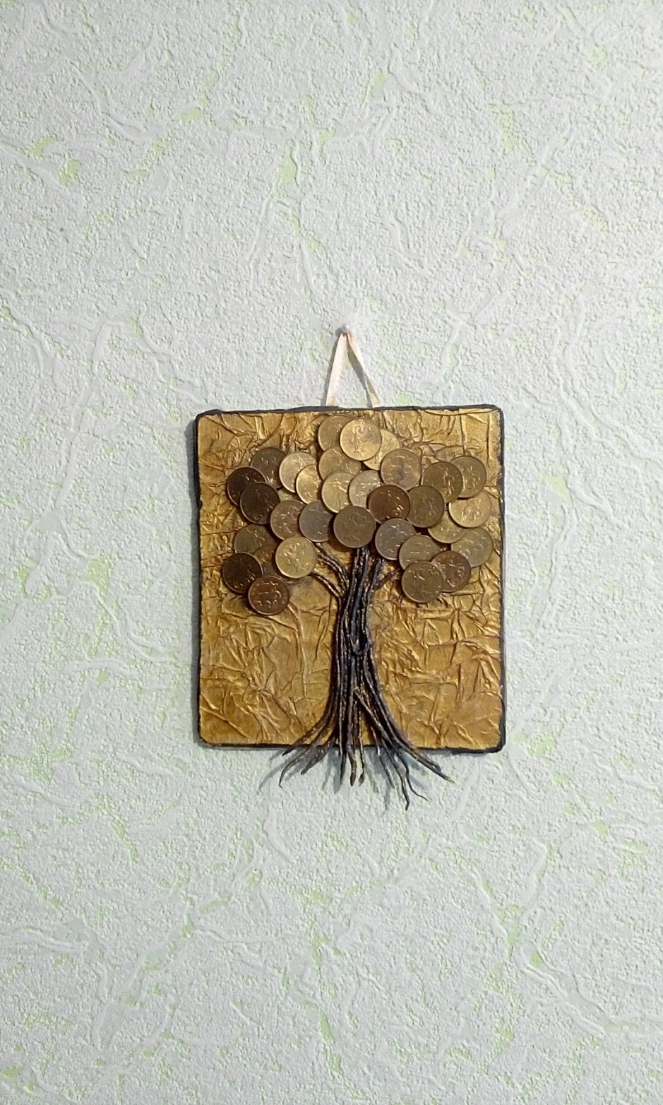 D:\ДЛЯ САЙТА\МК денежное дерево\IMG_20150928_165714.jpg