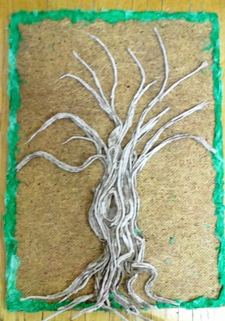D:\ДЛЯ САЙТА\МК денежное дерево\4.jpg