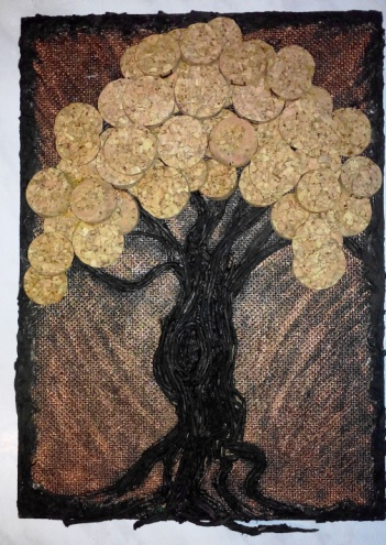 D:\ДЛЯ САЙТА\МК денежное дерево\9.jpg