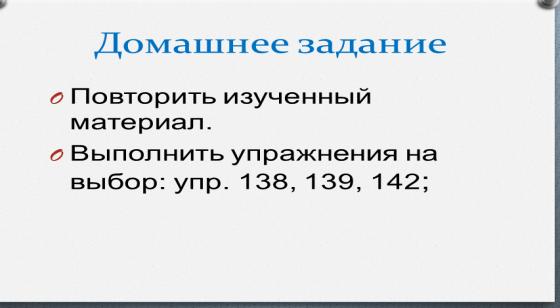 hello_html_108e4eed.png