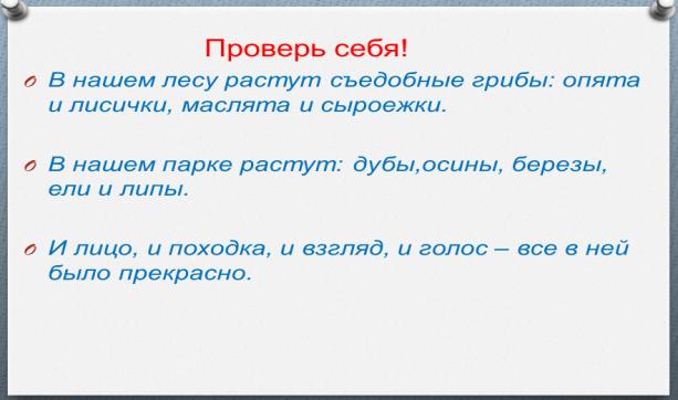 hello_html_m63443ba1.png