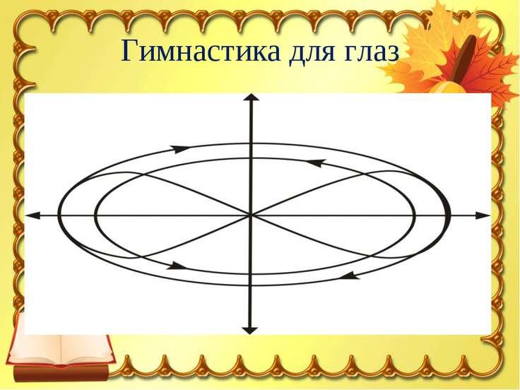 http://uslide.ru/images/1/7671/736/img7.jpg