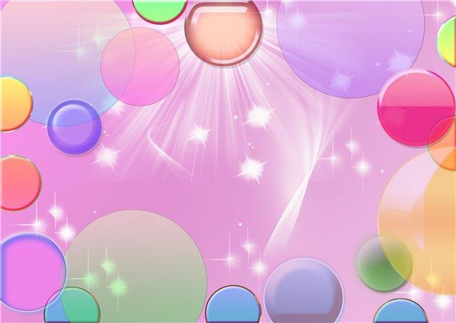 http://mistergid.ru/image/upload/2011-08/330026694634_b0ea44523388.jpg