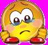 hello_html_3f1acb0e.png