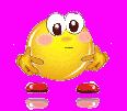 hello_html_66d4de59.png