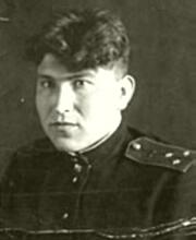 Д.И.Барашев