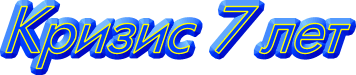 hello_html_m5e511475.png