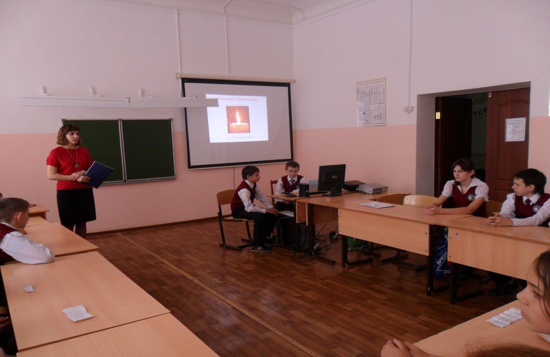 D:\фото класс\сталинград\SAM_4683.JPG