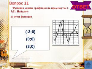 x y 0 Y = f(x) Y = - f(x)