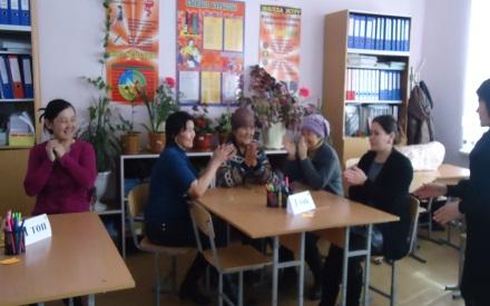 F:\Ата-анамен семинар\DSC03936.JPG