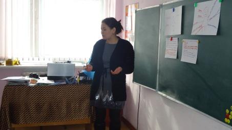 F:\Ата-анамен семинар\DSC03932.JPG