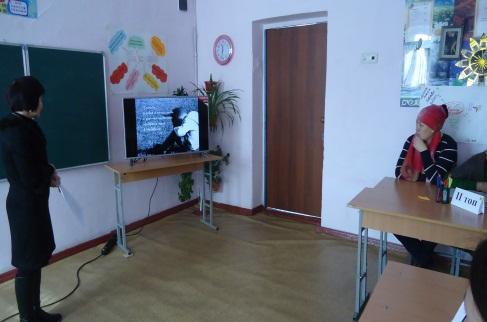 F:\Ата-анамен семинар\DSC03938.JPG