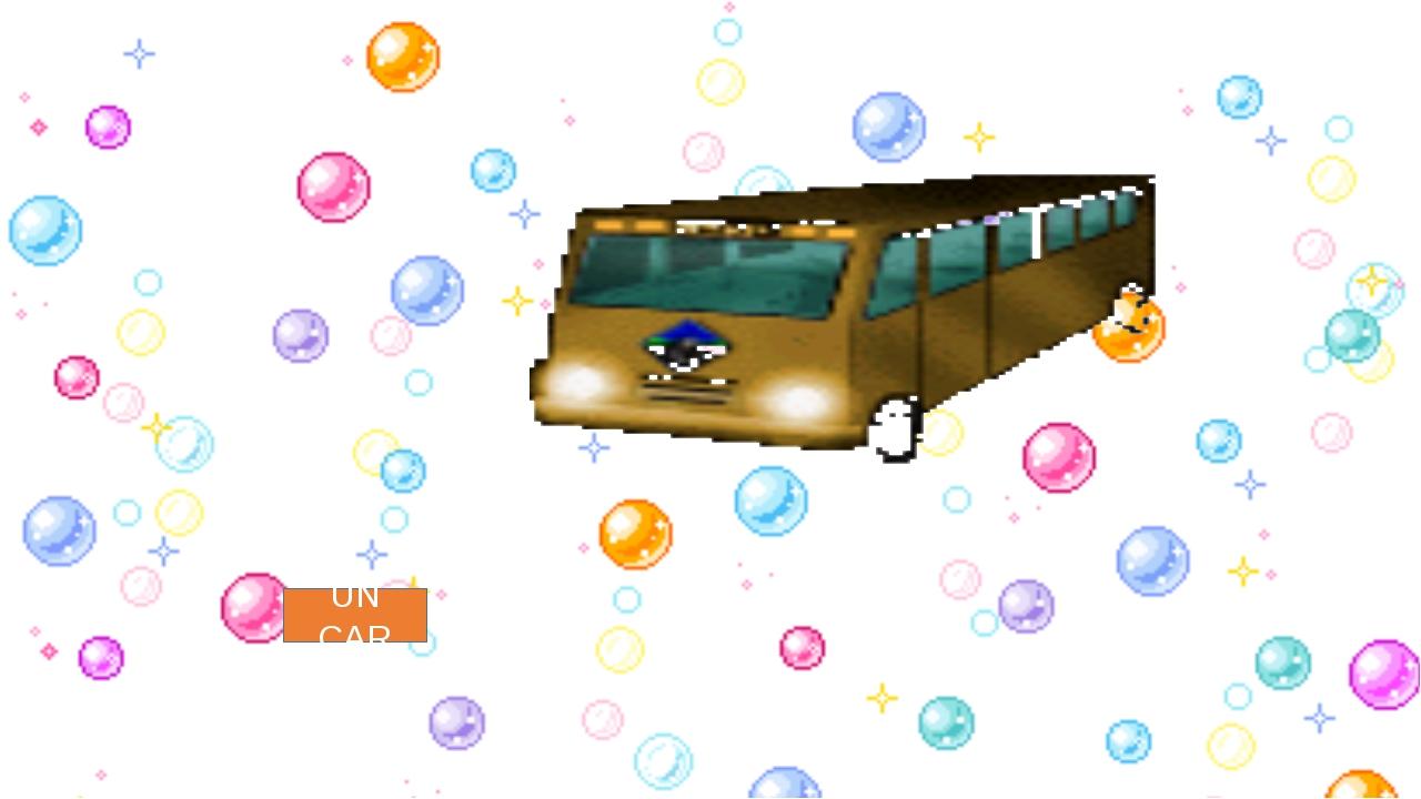 UN CAR