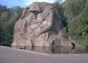http://mamayevhill.volgadmin.ru/images/08-1.jpg