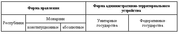 http://ru.static.z-dn.net/files/de6/969ef0da5376f6604936d5826970480b.jpg