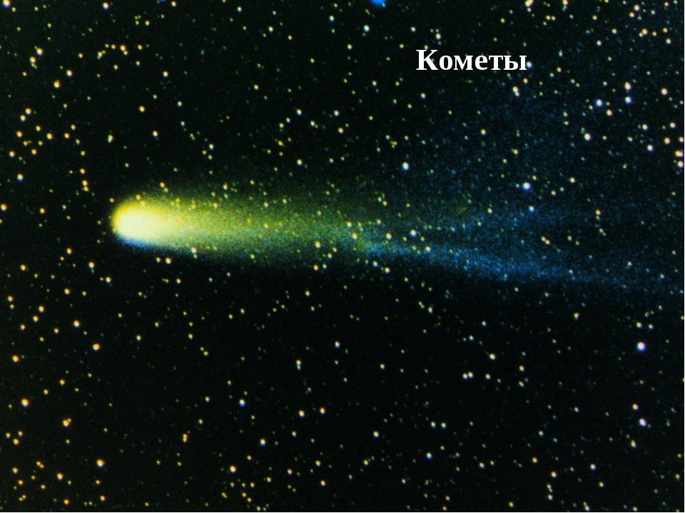 Космос это бесконечно большое пространство вокруг Земли В космосе находятся:...