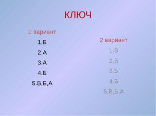 Оцените работу своего соседа 5 правильных ответов «5» 4 правильных ответа «4»