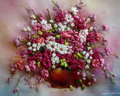 http://data11.gallery.ru/albums/gallery/233227-1c8b0-58861781-m750x740-u7a989.jpg