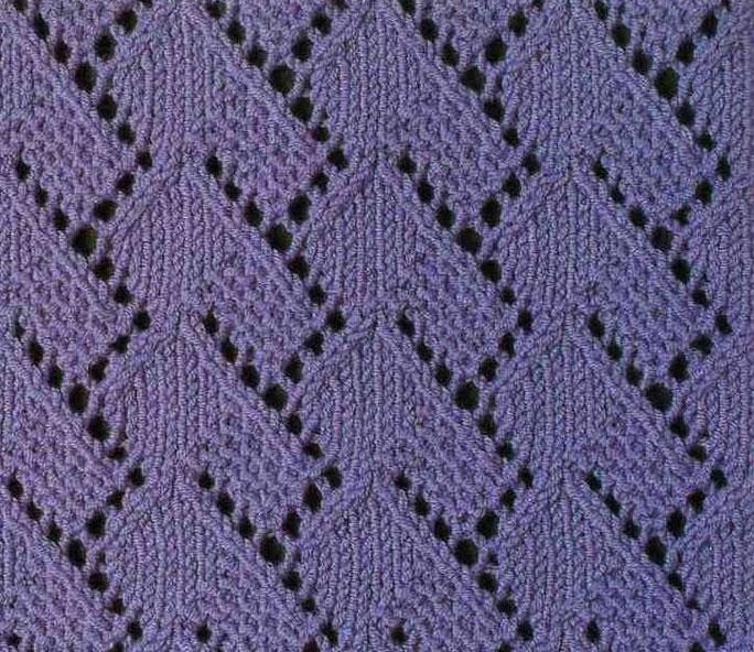 http://www.knitting-bee.com/wp-content/uploads/2014/10/lace-knitting-pattern-stitch.jpg