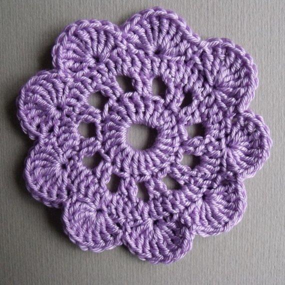 http://smsready.net/wp-content/uploads/2015/11/crochet-coaster-pattern-kwzjokjw.jpg