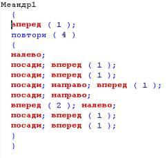 hello_html_5a4976a3.jpg
