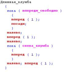 hello_html_6ce0b29a.jpg