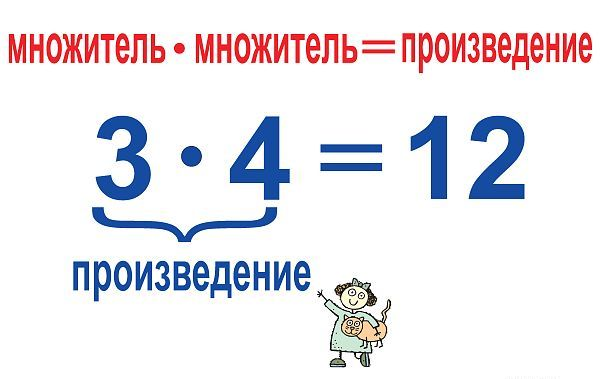 C:\Documents and Settings\Администратор\Local Settings\Temporary Internet Files\Content.Word\2-14.jpg