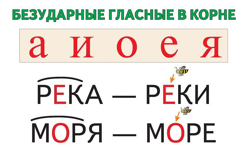 C:\Documents and Settings\Администратор\Local Settings\Temporary Internet Files\Content.Word\1-2.jpg