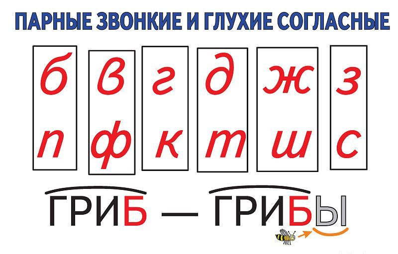 C:\Documents and Settings\Администратор\Local Settings\Temporary Internet Files\Content.Word\1-3.jpg