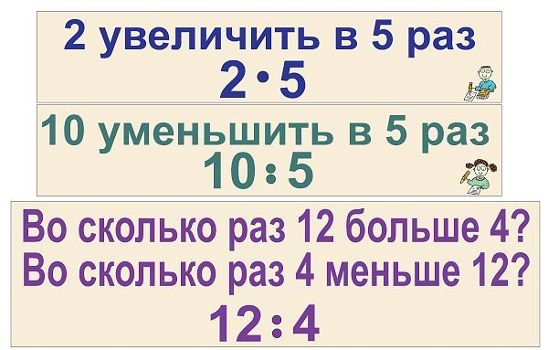 C:\Documents and Settings\Администратор\Local Settings\Temporary Internet Files\Content.Word\2-20.jpg