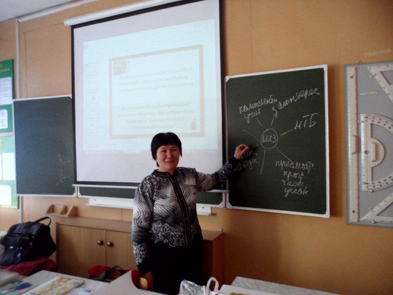 D:\Users\Admin\Desktop\семинар в школе\100PHOTO\SAM_2681.JPG