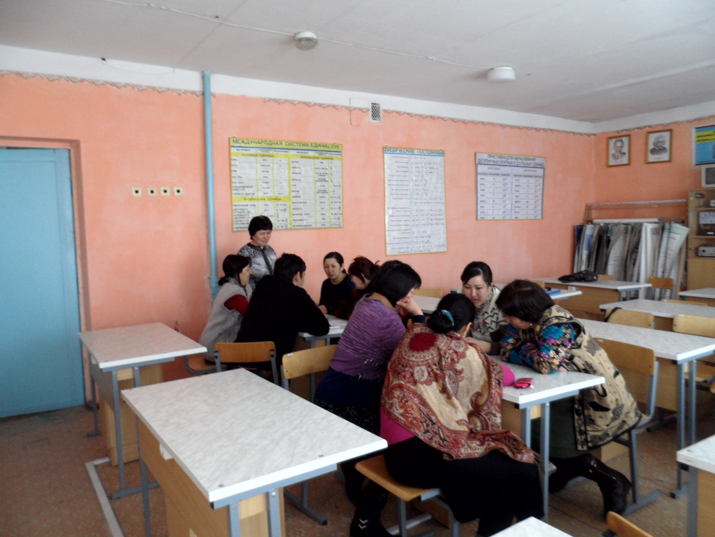 D:\Users\Admin\Desktop\семинар в школе\100PHOTO\SAM_2698.JPG