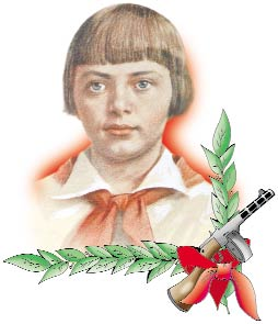 http://gazeta.aif.ru/data/mags/kids/143/pics/22_01_04.jpg