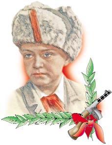 http://gazeta.aif.ru/data/mags/kids/143/pics/22_01_02.jpg