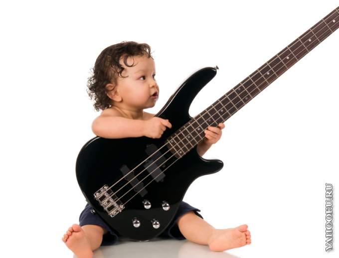 http://yahooeu.ru/uploads/posts/2011-06/1307517852_baby-guitar.jpg