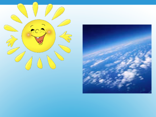 \\.psf\Home\Desktop\Снимок экрана 2012-05-01 в 16.49.29.png