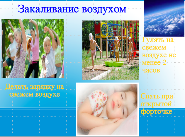 \\.psf\Home\Desktop\Снимок экрана 2012-05-01 в 16.46.02.png