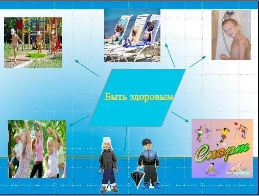 \\.psf\Home\Desktop\Снимок экрана 2012-05-01 в 17.05.17.png