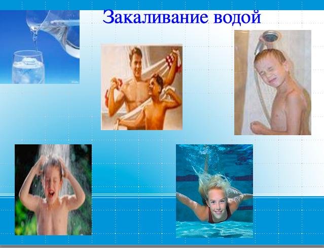 \\.psf\Home\Desktop\Снимок экрана 2012-05-01 в 16.46.14.png