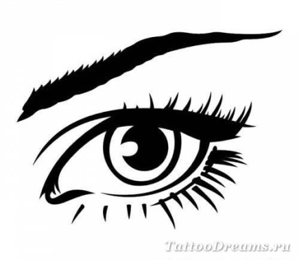 tattoo-picture-14.jpg