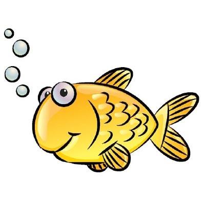 dibujos-animales-pez.jpg