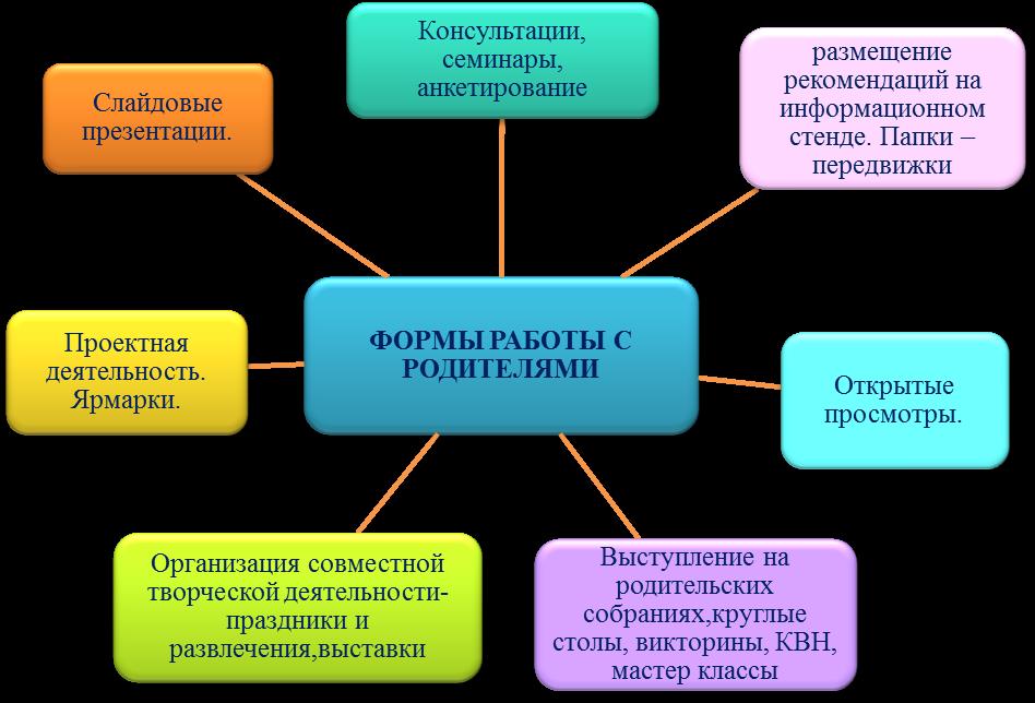 hello_html_m35692fa3.png
