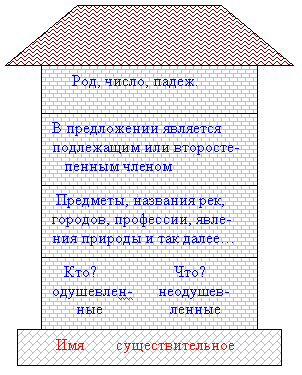 hello_html_734ce7cd.png