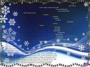 http://blog.shutterstock.com/wp-content/uploads/2010/07/free_icecream_shutter