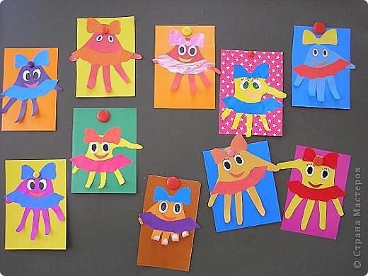 http://prostodelkino.com/uploads/posts/2012-11-25/image_62714.jpg