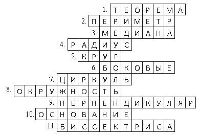 http://festival.1september.ru/articles/583952/img1.jpg