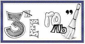 http://im3-tub-ru.yandex.net/i?id=89499880a9382475df52aa54ebabee75-73-144&n=21