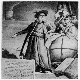 John Cabot.jpg